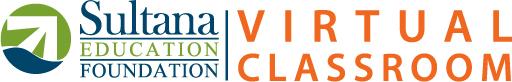 SEF Virtual Classroom